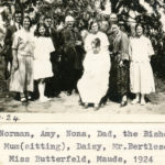 1924.10.12 Family and the Bishop
